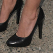 Christina Ricci Shoes - Pumps
