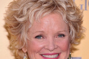 Christine Ebersole Short Hairstyles