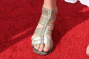 Christine Riccio Sandals
