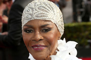 Cicely Tyson Dress Hats