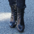 Cindy Crawford Shoes - Ankle boots