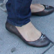 Cindy Crawford Shoes - Ballet Flats