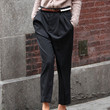Cintia Dicker Clothes - Slacks