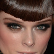 Coco Rocha Beauty - Metallic Eyeshadow