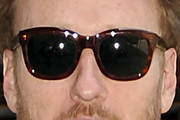 Conan O'Brien Wayfarer Sunglasses