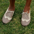 Corinne Bailey Rae Shoes - Wingtips