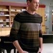 Glee Crewneck Sweater