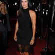 Courteney Cox Clothes - Little Black Dress