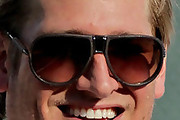 Curtis Stone Aviator Sunglasses