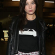 Daisy Lowe Clothes - Crewneck Sweater