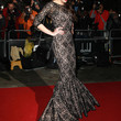 Daisy Lowe Clothes - Evening Dress