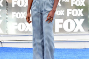 Danai Gurira Pants & Shorts
