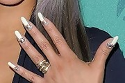 Dascha Polanco Nails