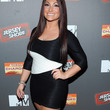 Deena Nicole Cortese Clothes - Bandage Dress