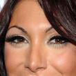Deena Nicole Cortese Beauty - False Eyelashes