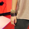 Demi Lovato Jewelry - Bangle Bracelet