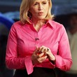 Diane Sawyer Clothes - Button Down Shirt