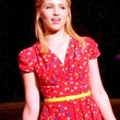 Glee Sundress