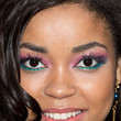 Dionne Bromfield Bright Eyeshadow