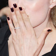 Doutzen Kroes Beauty - Dark Nail Polish