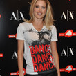 Doutzen Kroes Clothes - T-Shirt