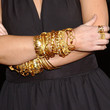 Drew Barrymore Jewelry - Bangle Bracelet
