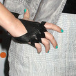 Drew Barrymore Accessories - Fingerless Gloves
