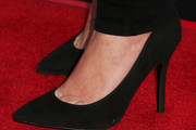 Drew Barrymore Pumps