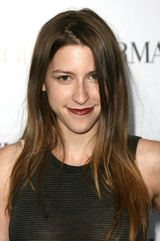 Eden Sher Net Worth
