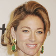 Elaine Irwin Hair - Bobby Pinned updo