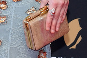 Eleanor Tomlinson Clutches
