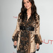 Eliza Dushku Clothes - Tunic
