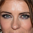 Elizabeth Hurley Beauty - Metallic Eyeshadow
