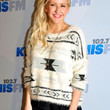 Ellie Goulding Clothes - Crewneck Sweater
