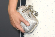 Emily Blunt Clutches
