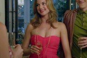 Emily VanCamp Dresses & Skirts