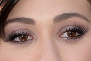Emmy Rossum False Eyelashes