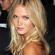 Erin Heatherton Hair - Long Center Part