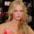 Erin Heatherton Hair - Long Curls