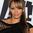 Evelyn Lozada Hair - Half Up Half Down
