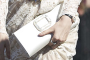 Fan Bingbing Clutches