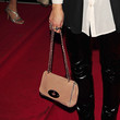 Fearne Cotton Handbags - Leather Shoulder Bag