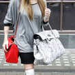 Fearne Cotton Handbags - Printed Tote
