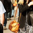 Fearne Cotton Handbags - Satchel