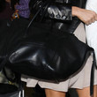 Fergie Handbags - Leather Tote