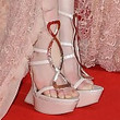 Florence Welch Wedges