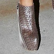 Frankie Sandford Shoes - Ankle boots