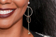 Gabrielle Union Dangle Earrings