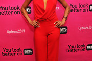 Gabrielle Union Jumpsuit