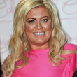Gemma Collins Hair - Long Wavy Cut